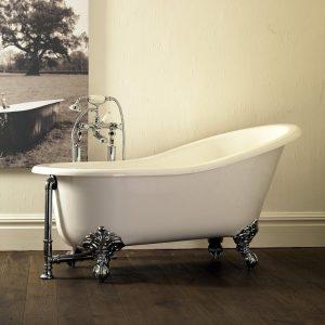 Shropshire Bath