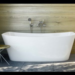 Trivento Bath