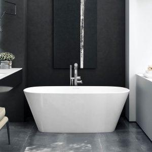 Vetralla Bath