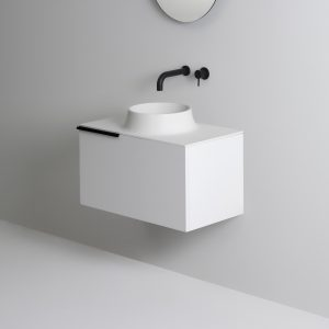Boost Basin and Drawer
