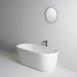 Eve Bath 1600
