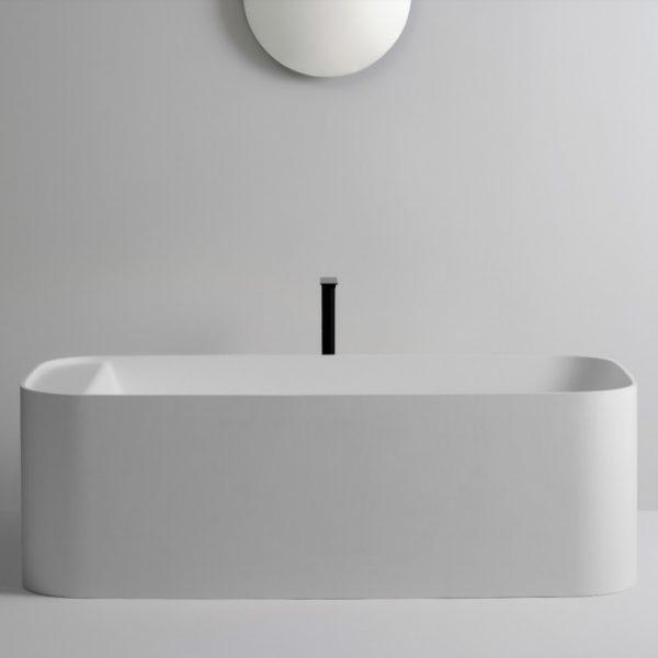 Orlo Bath 1700