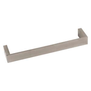 Rettangolo K Towel Rail 300mm