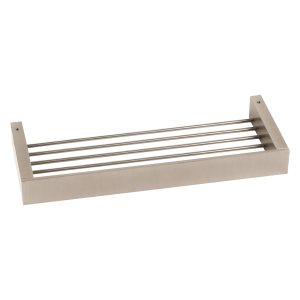 Rettangolo K Shelf 300mm