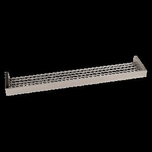 Rettangolo K Shelf 600mm