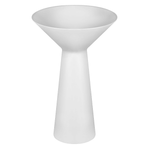Cono Freestanding Basin