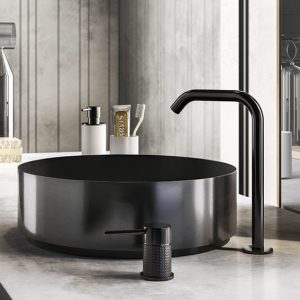 316 Counter Washbasin