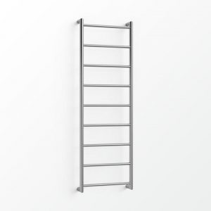Abask Heated Ladder 1300