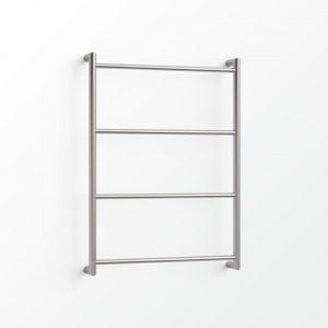 Econ Heated Ladder 850