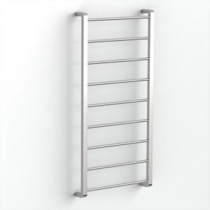 Therm Heated Ladder 1300