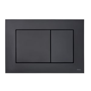 TECEnow- Gloss Black