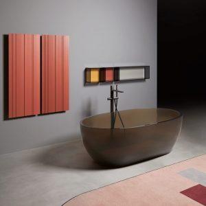 Reflex Bath