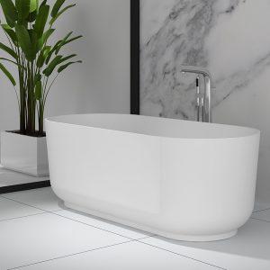 Lust Freestanding Bath